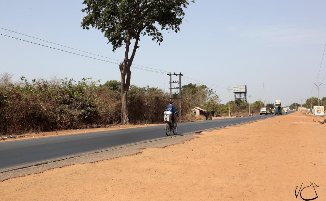 GMB.Banjul.street_JJS4973.JPG