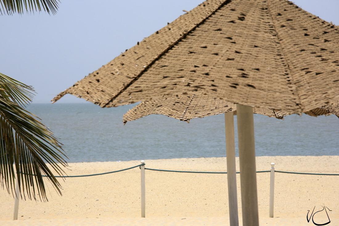 GMB.BJ.Beach_SD3551.JPG