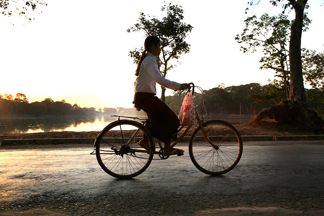 Angkor WAt_jj7926.jpg