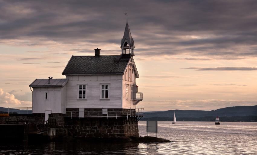 NO.OsloFjord_JJS0835.JPG