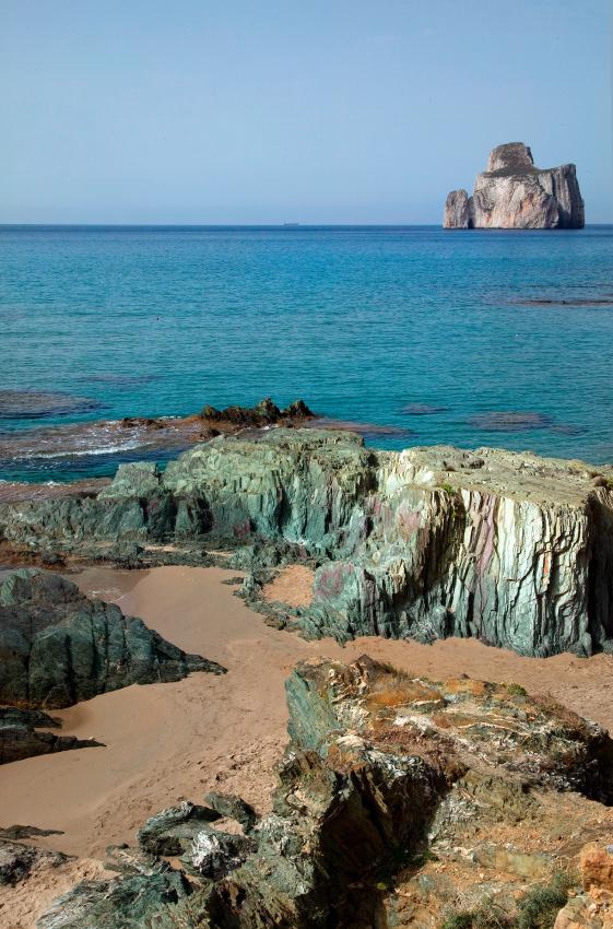 Sardinia_SD2751.JPG