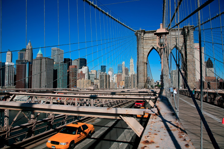 US.NYC_JJS1784.JPG