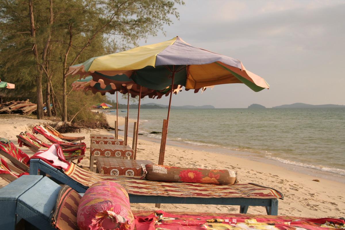 Cambodia-Sihanouk_SD7605.JPG