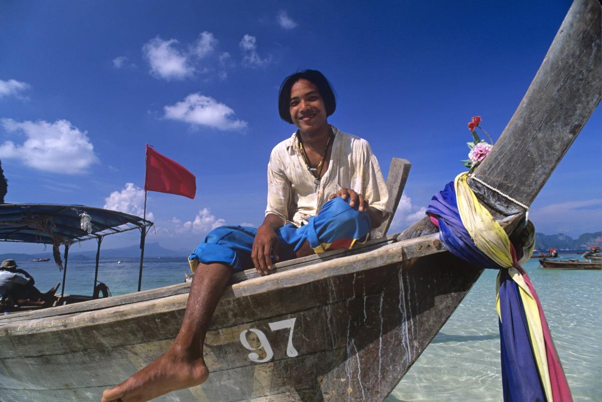 THAILAND_SD003.JPG