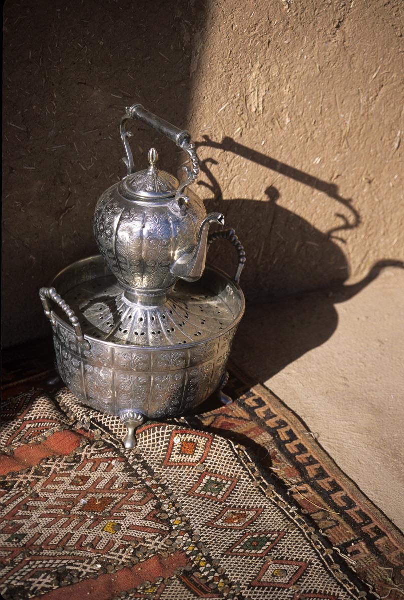 C'est le Maroc qui est ainsi détrôné...