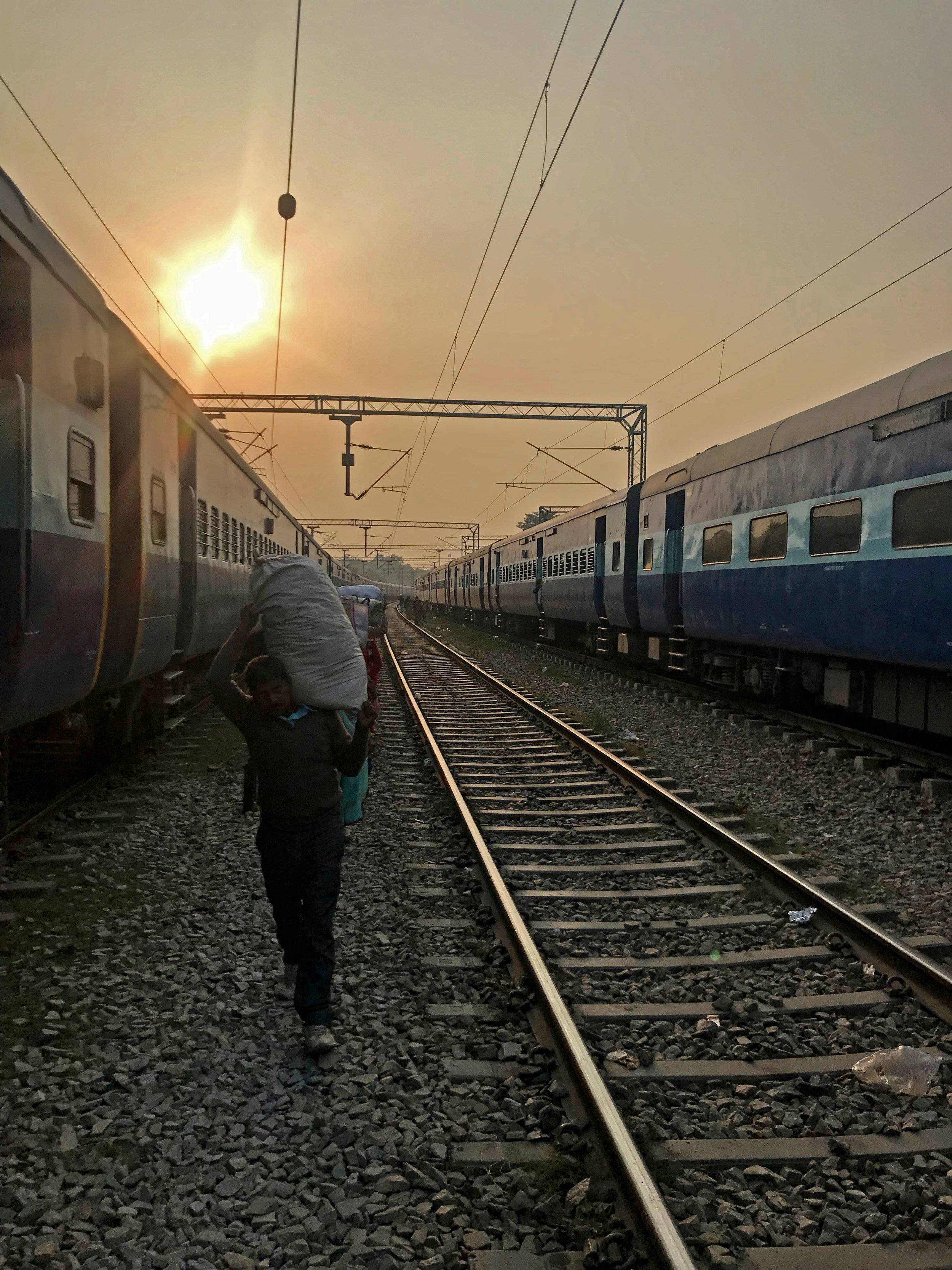 Varanasi (1er au 8 décembre)_27.jpg