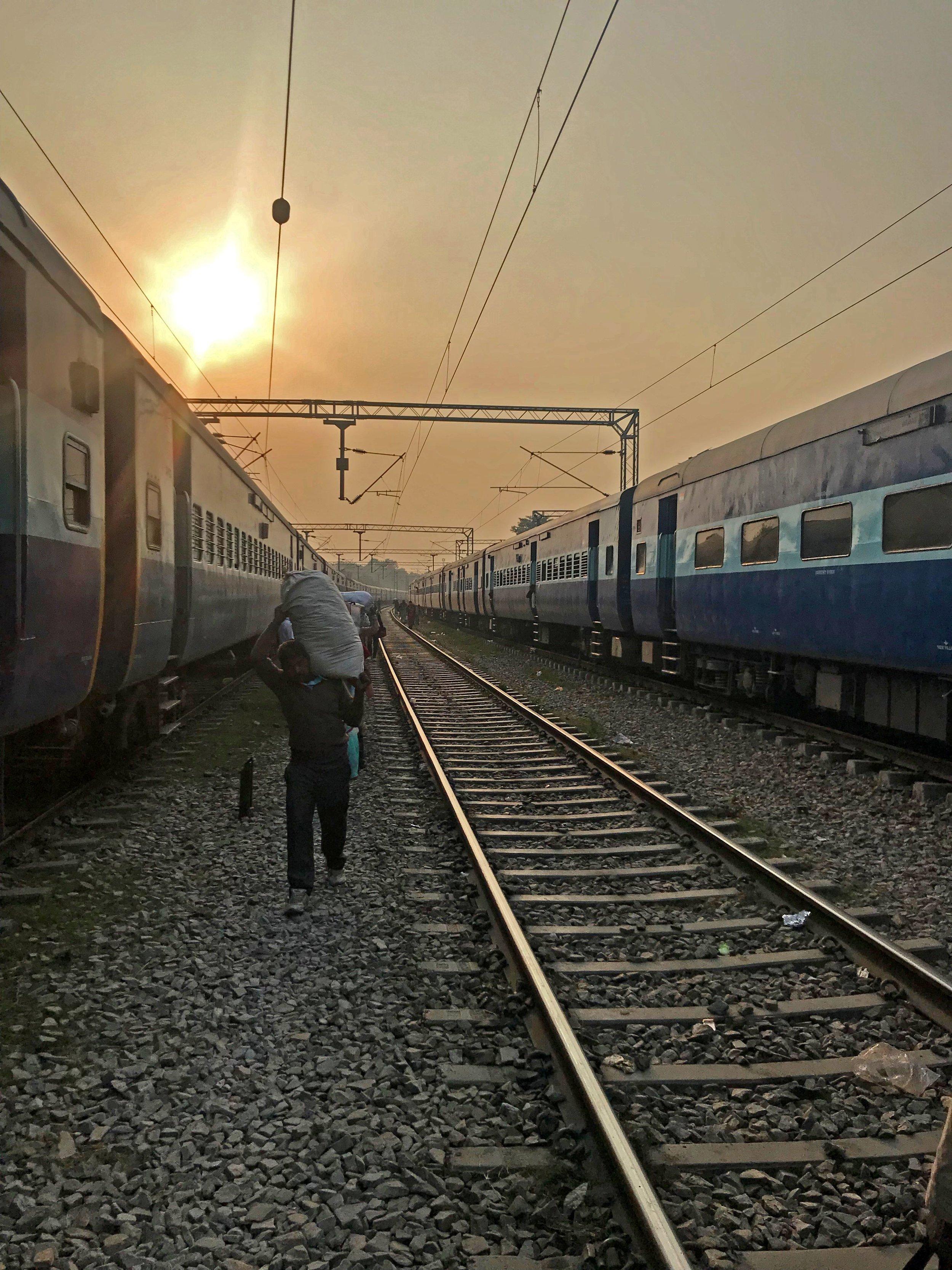 Varanasi (1er au 8 décembre)_28.jpg