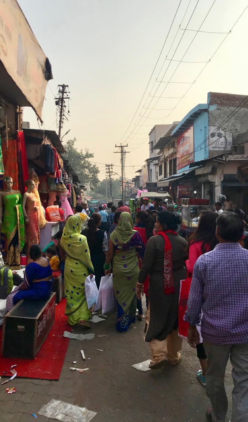 Agra (21 au 23 novembre)_1.JPG