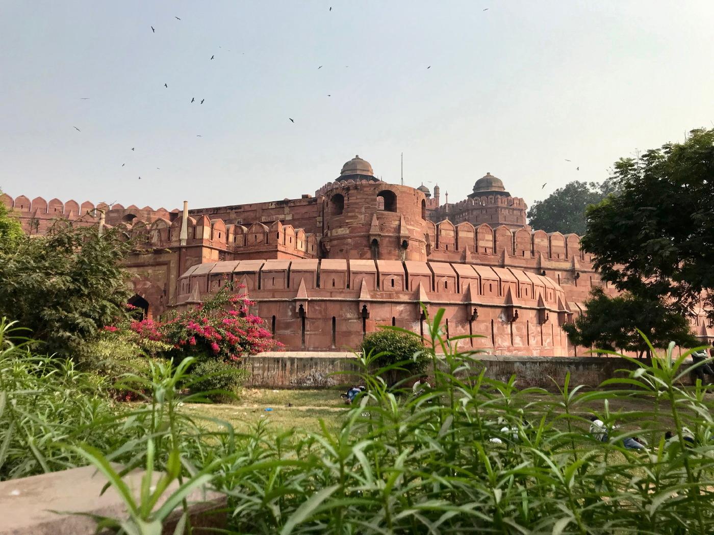 Agra (21 au 23 novembre)_2.JPG