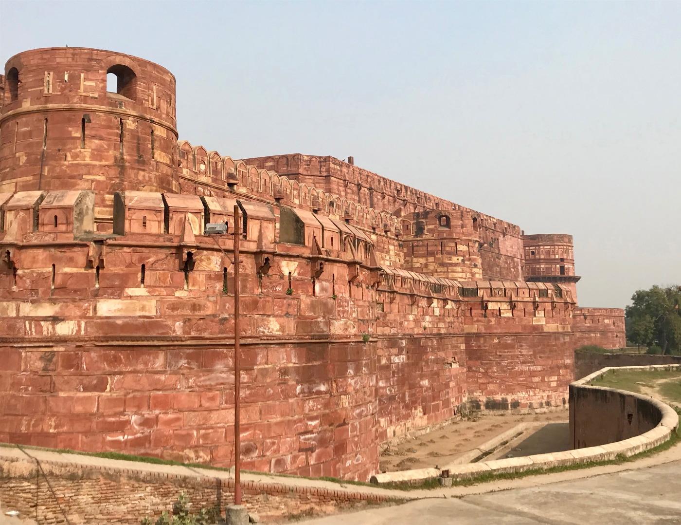 Agra (21 au 23 novembre)_3.JPG
