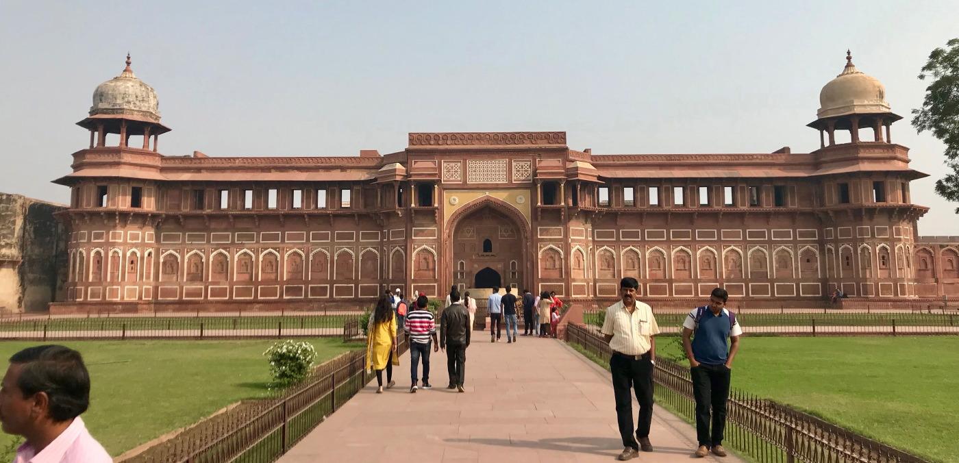 Agra (21 au 23 novembre)_4.JPG
