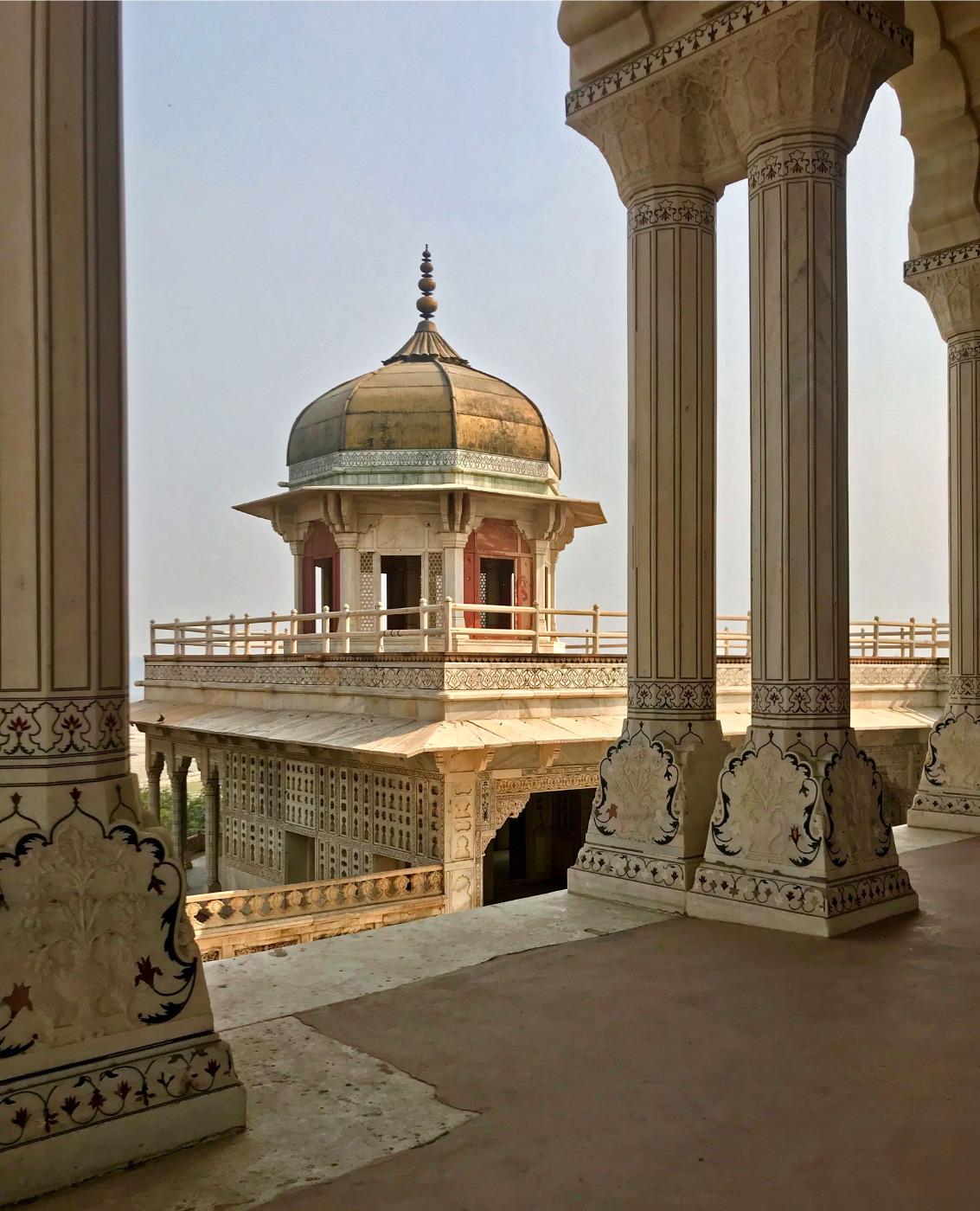 Agra (21 au 23 novembre)_6.JPG