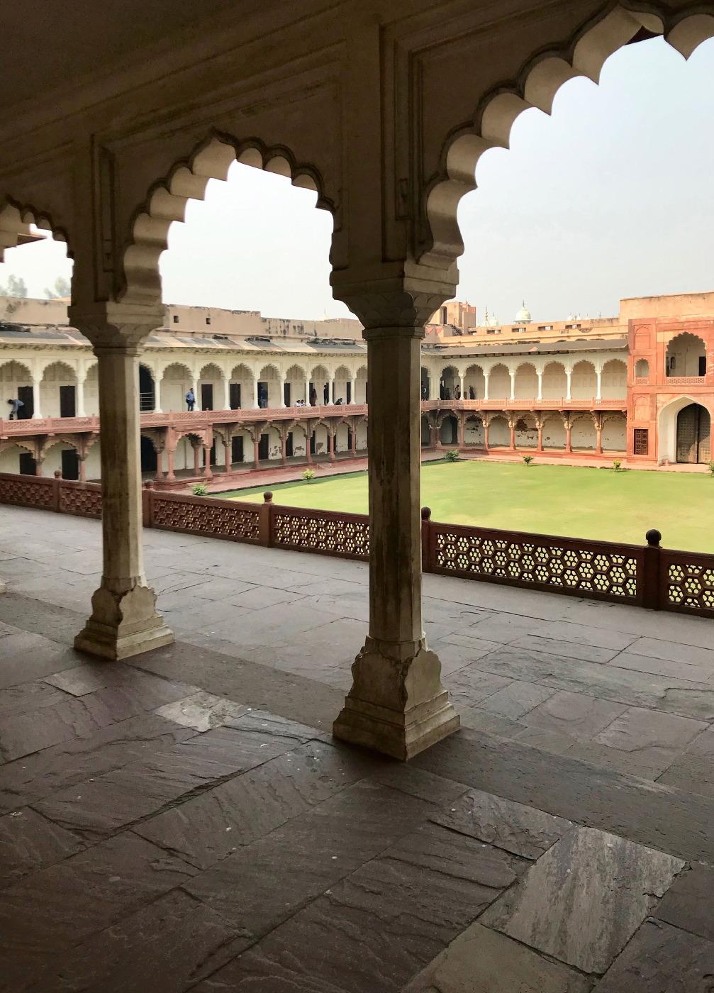 Agra (21 au 23 novembre)_7.JPG