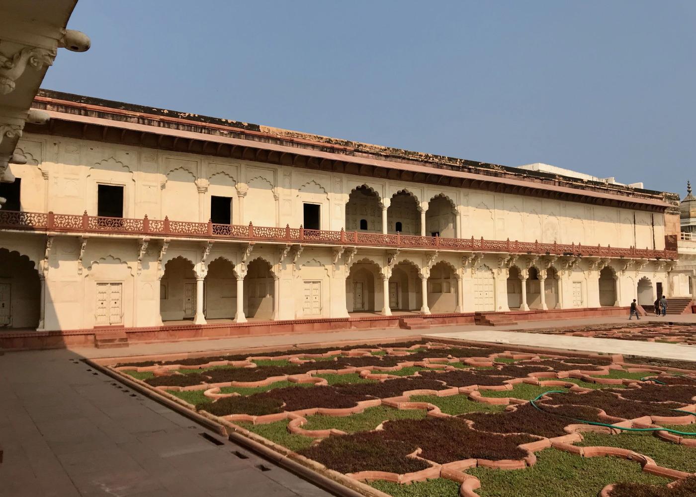 Agra (21 au 23 novembre)_9.JPG