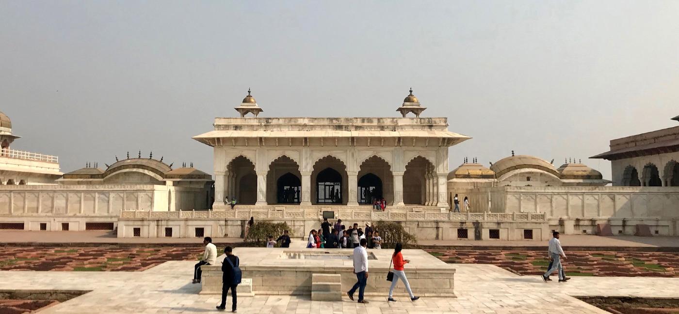 Agra (21 au 23 novembre)_10.JPG