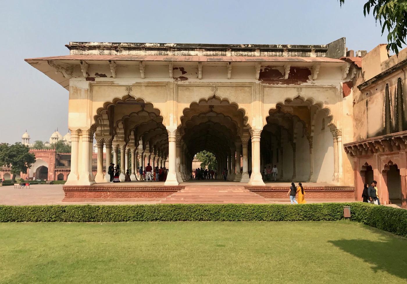 Agra (21 au 23 novembre)_12.JPG