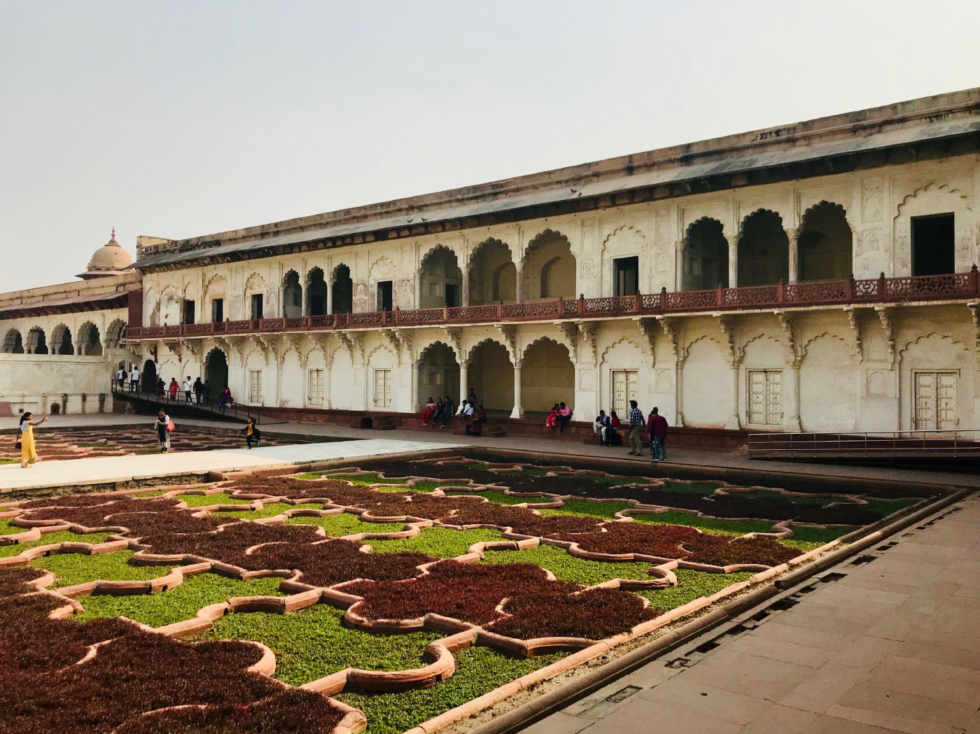 Agra (21 au 23 novembre)_11.JPG