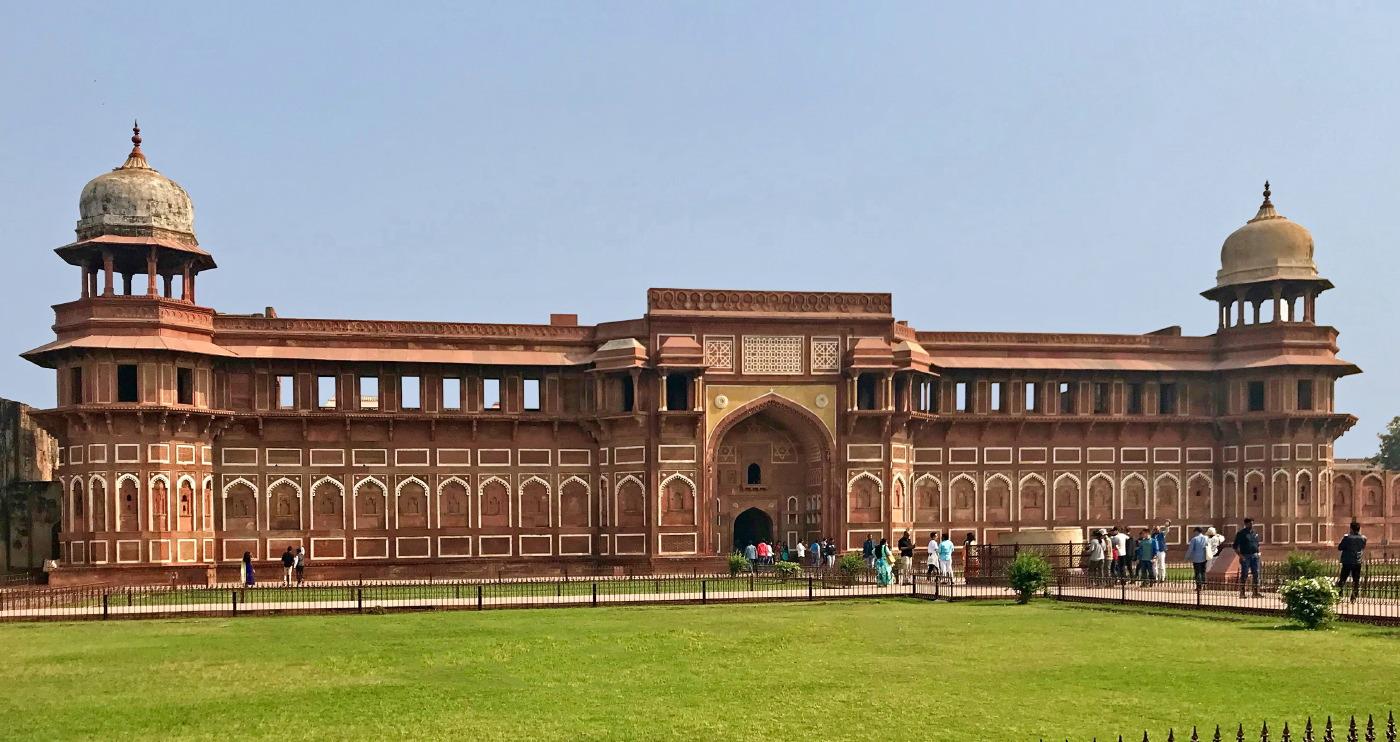 Agra (21 au 23 novembre)_14.JPG