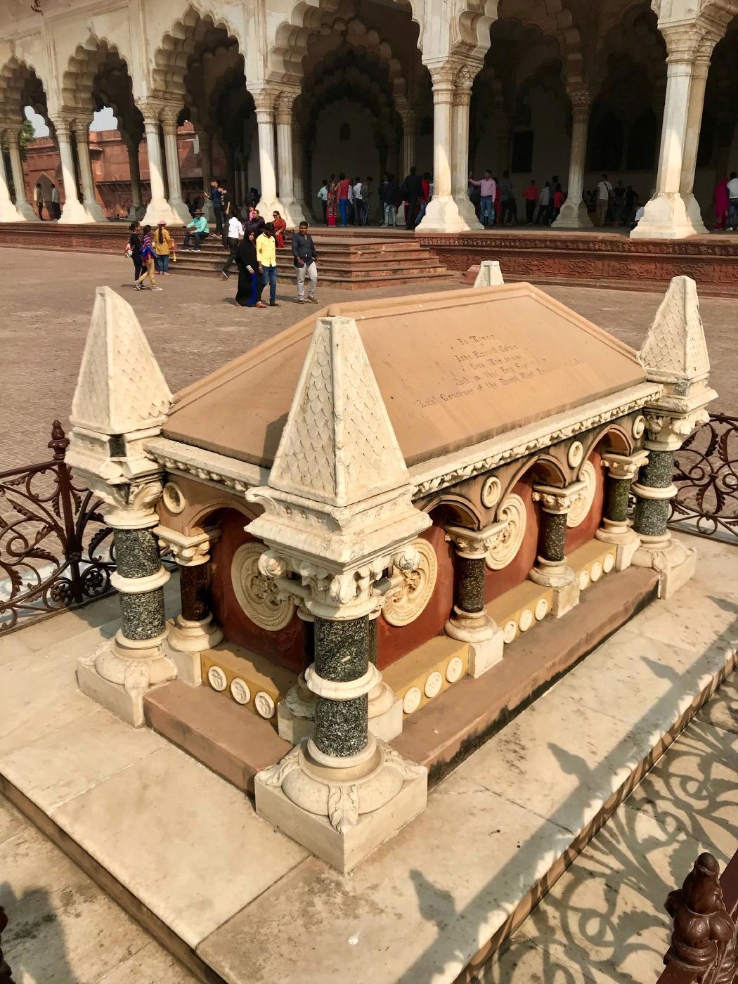 Agra (21 au 23 novembre)_13.JPG