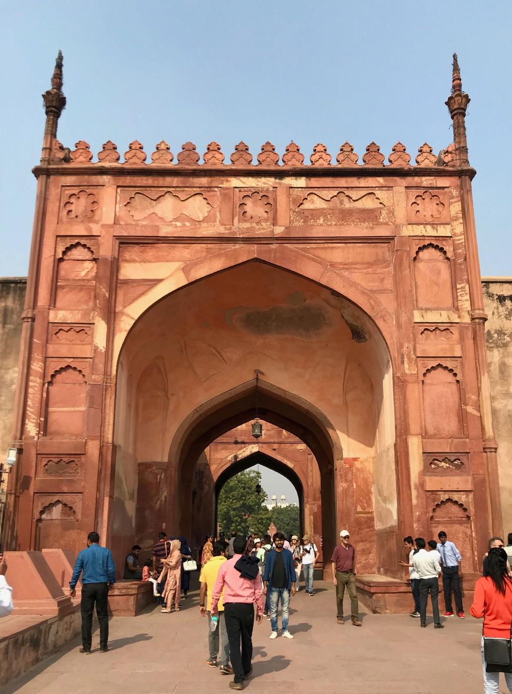 Agra (21 au 23 novembre)_15.JPG