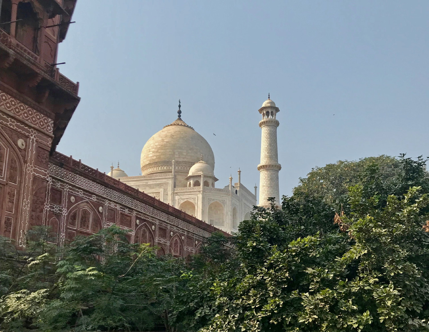 Agra (21 au 23 novembre)_16.JPG