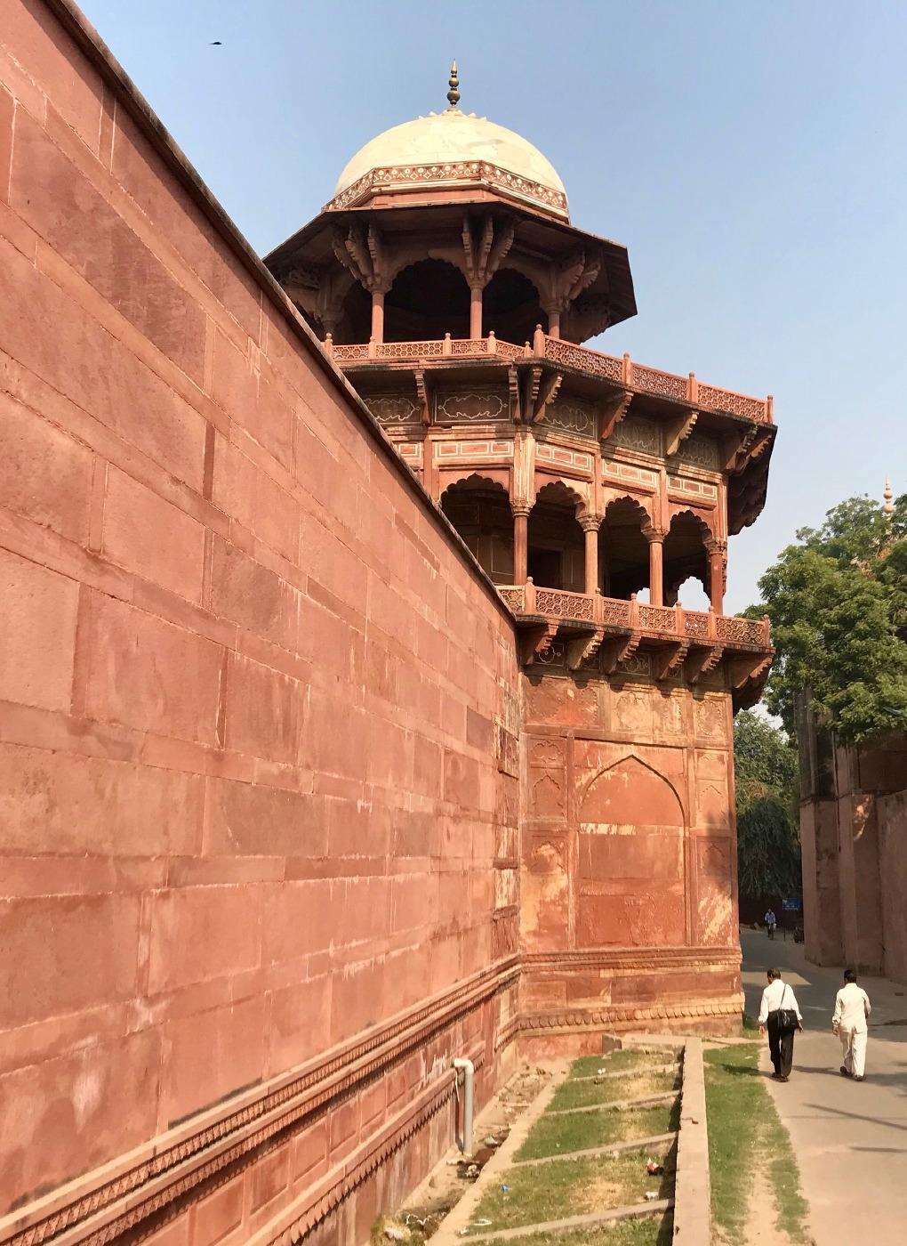 Agra (21 au 23 novembre)_18.JPG