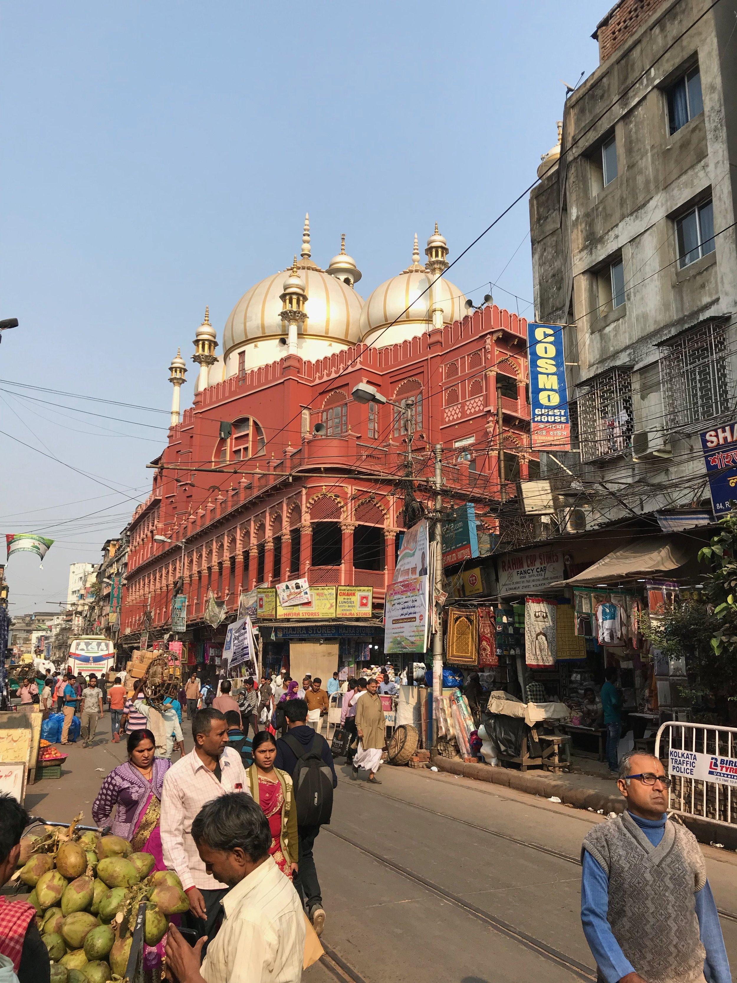 Calcutta (11 au 13 décembre)_4.jpg