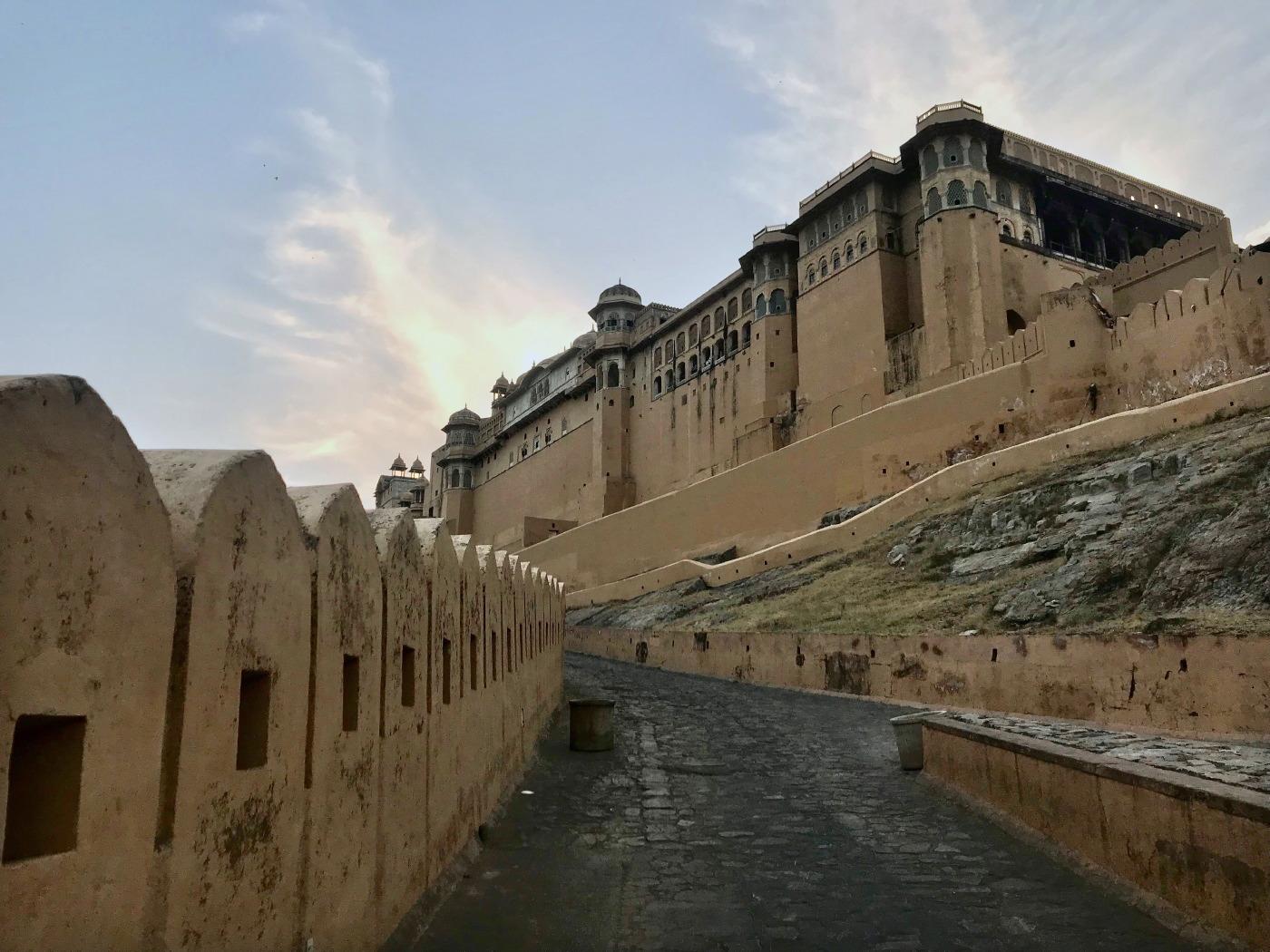 Fort d'amber (18 novembre)_1.JPG