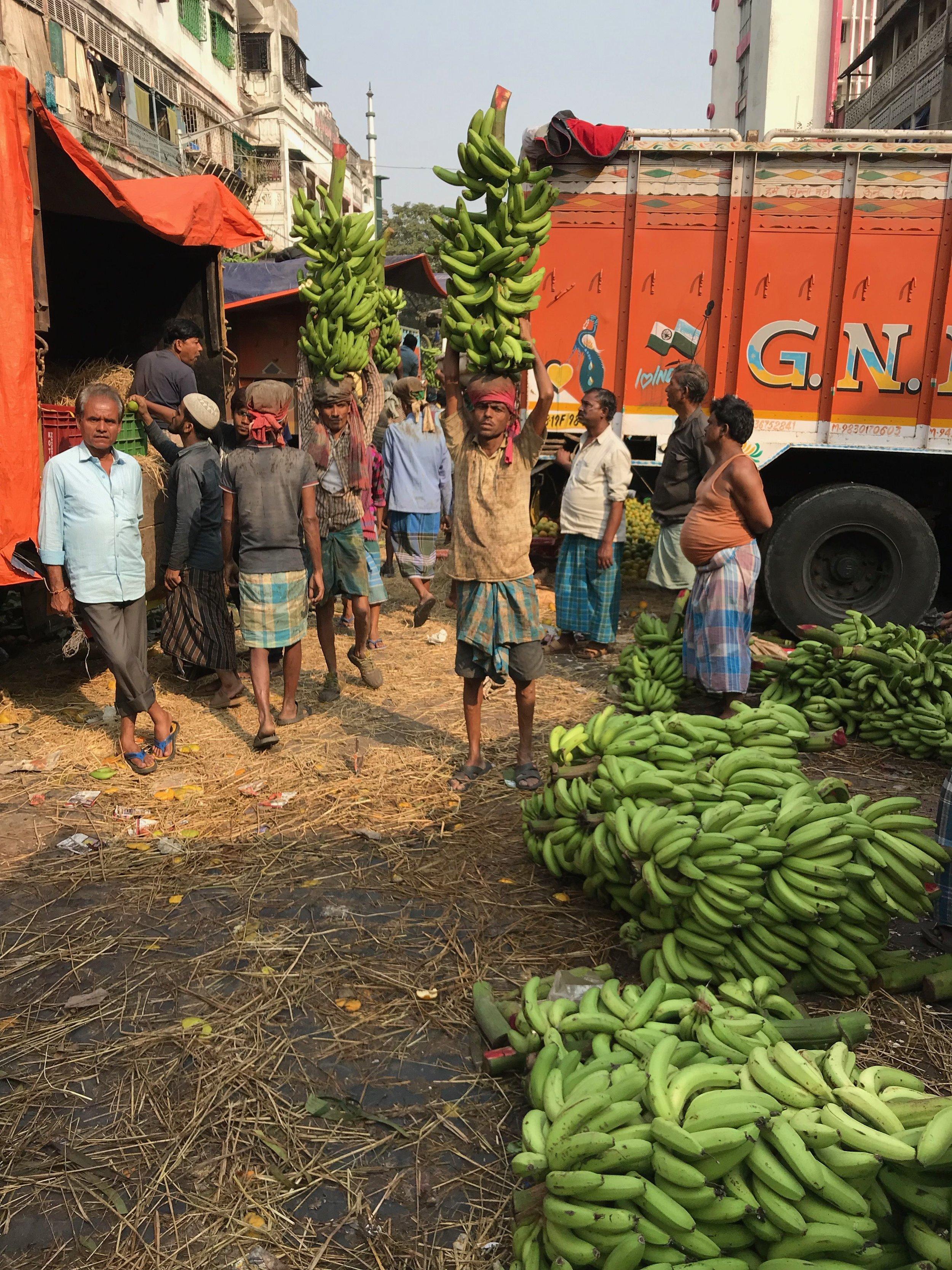 Calcutta (11 au 13 décembre)_6.jpg