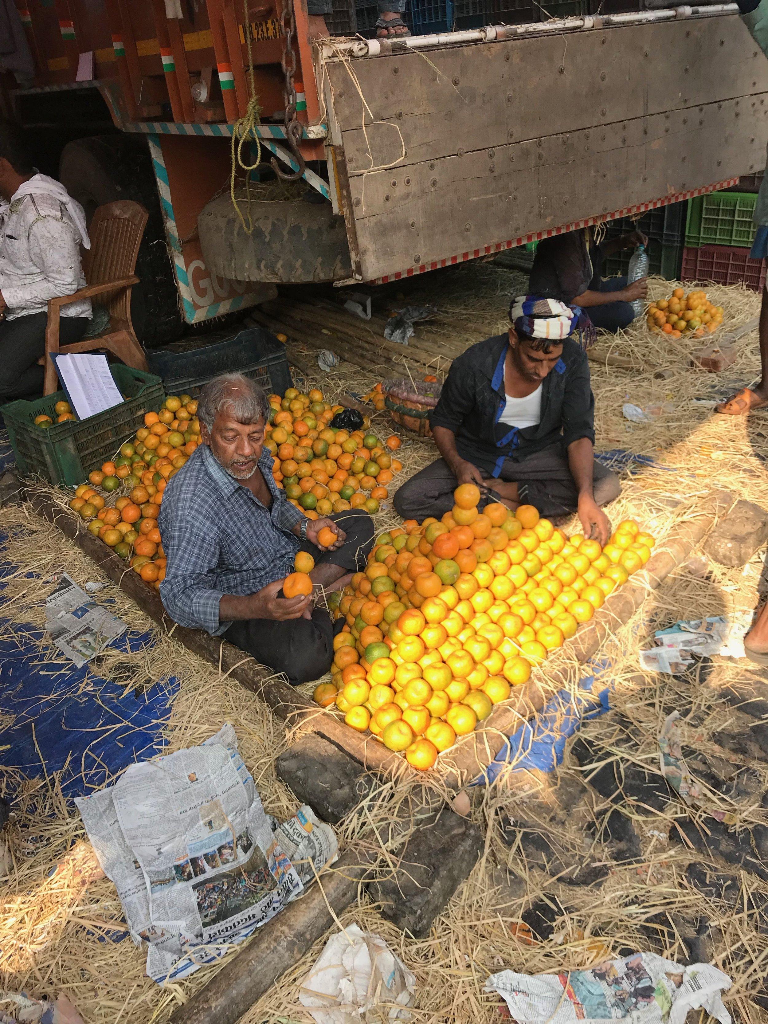 Calcutta (11 au 13 décembre)_9.jpg