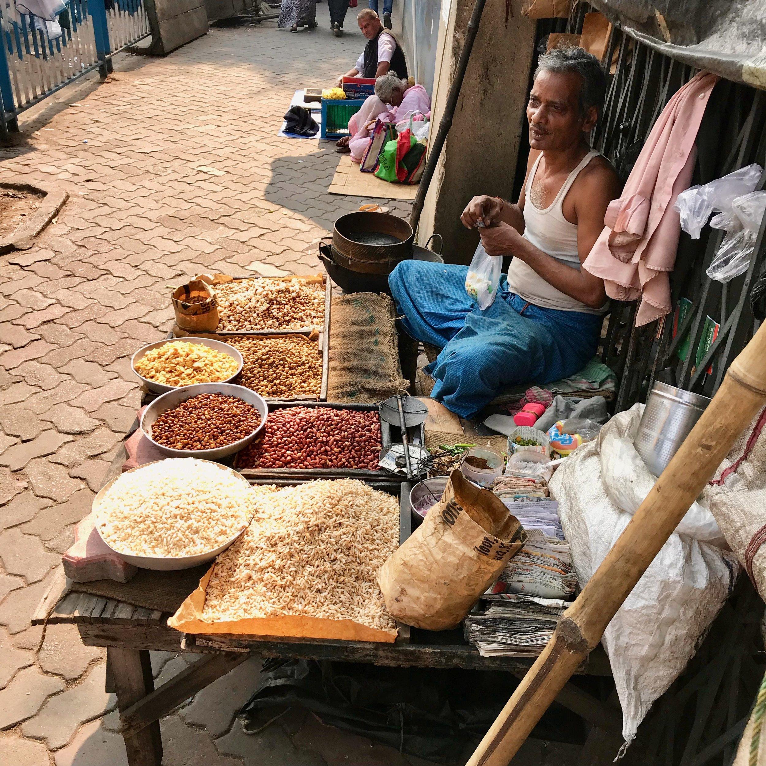 Calcutta (11 au 13 décembre)_11.jpg