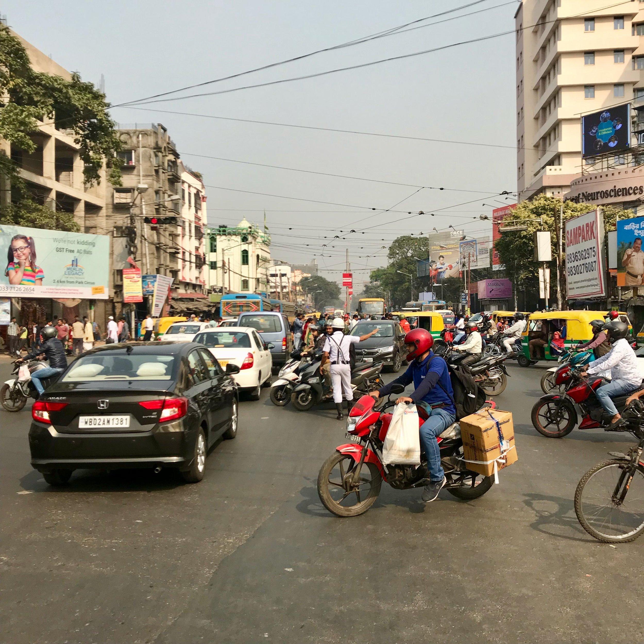 Calcutta (11 au 13 décembre)_15.jpg