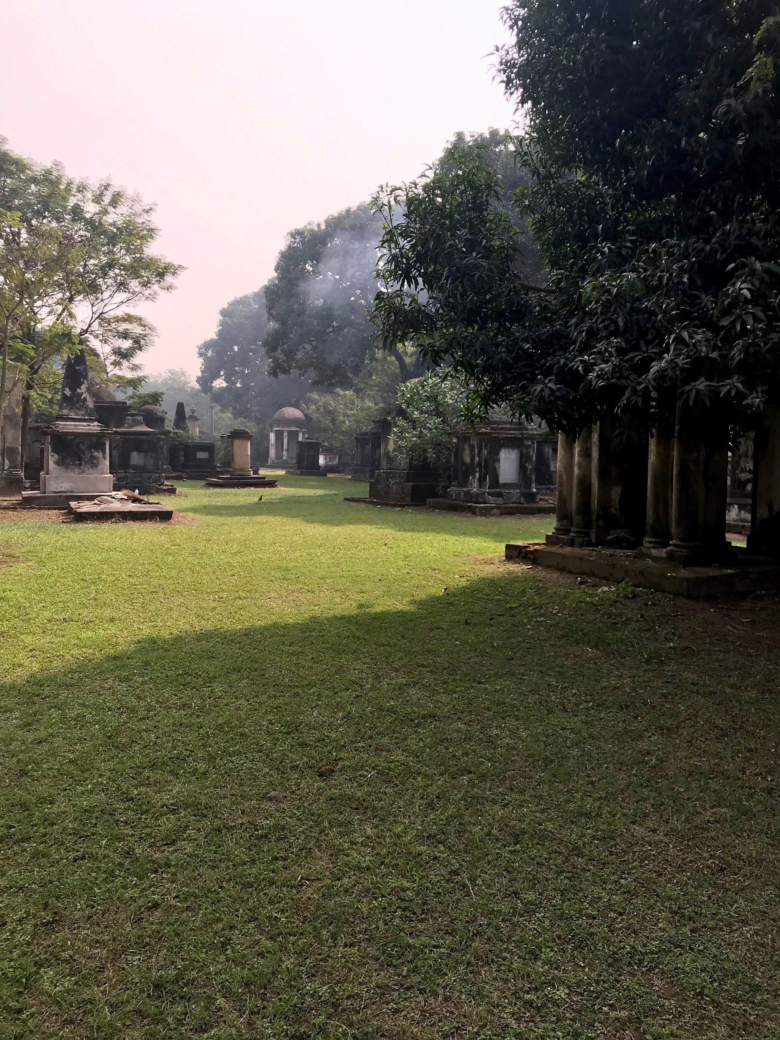 Calcutta (11 au 13 décembre)_16.jpg