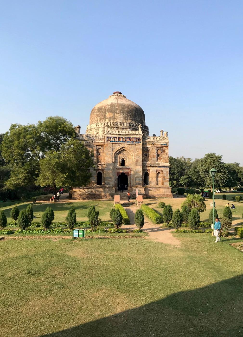 New Delhi (14 au 17 novembre)_2.JPG