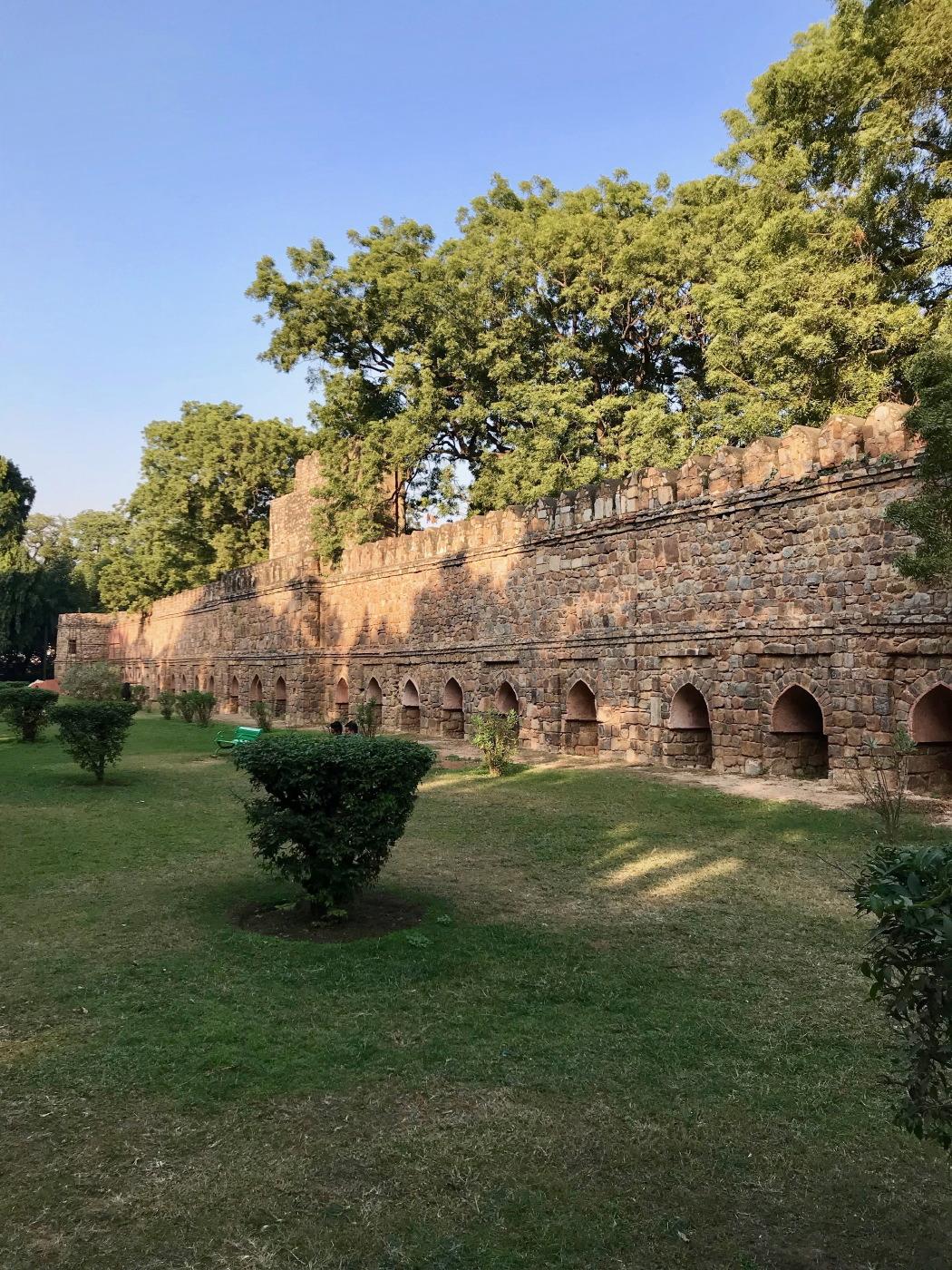 New Delhi (14 au 17 novembre)_1.JPG