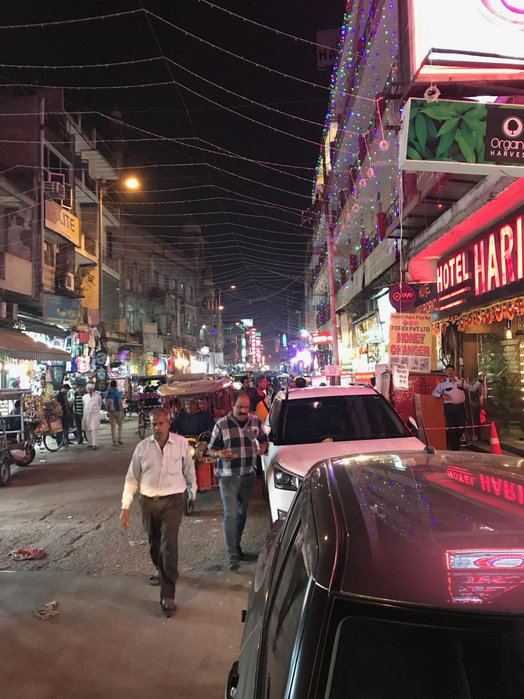 New Delhi (14 au 17 novembre)_7.JPG