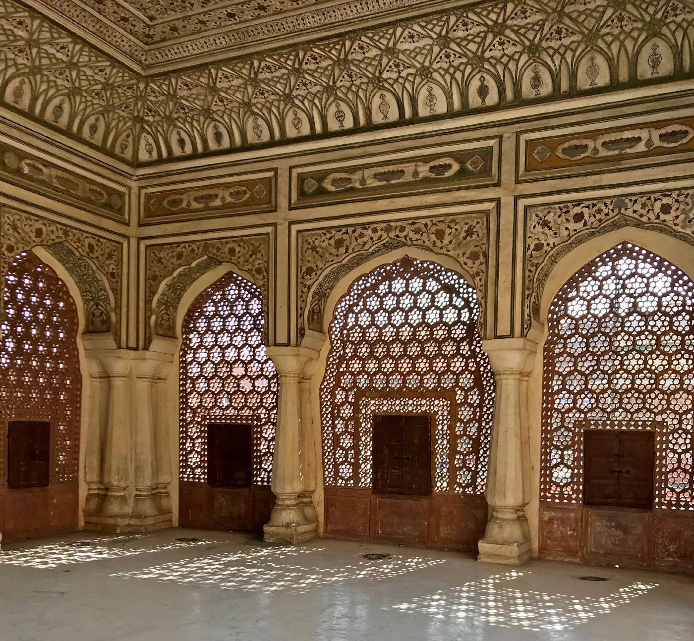 Jaipur (17 au 19 novembre)_5.JPG