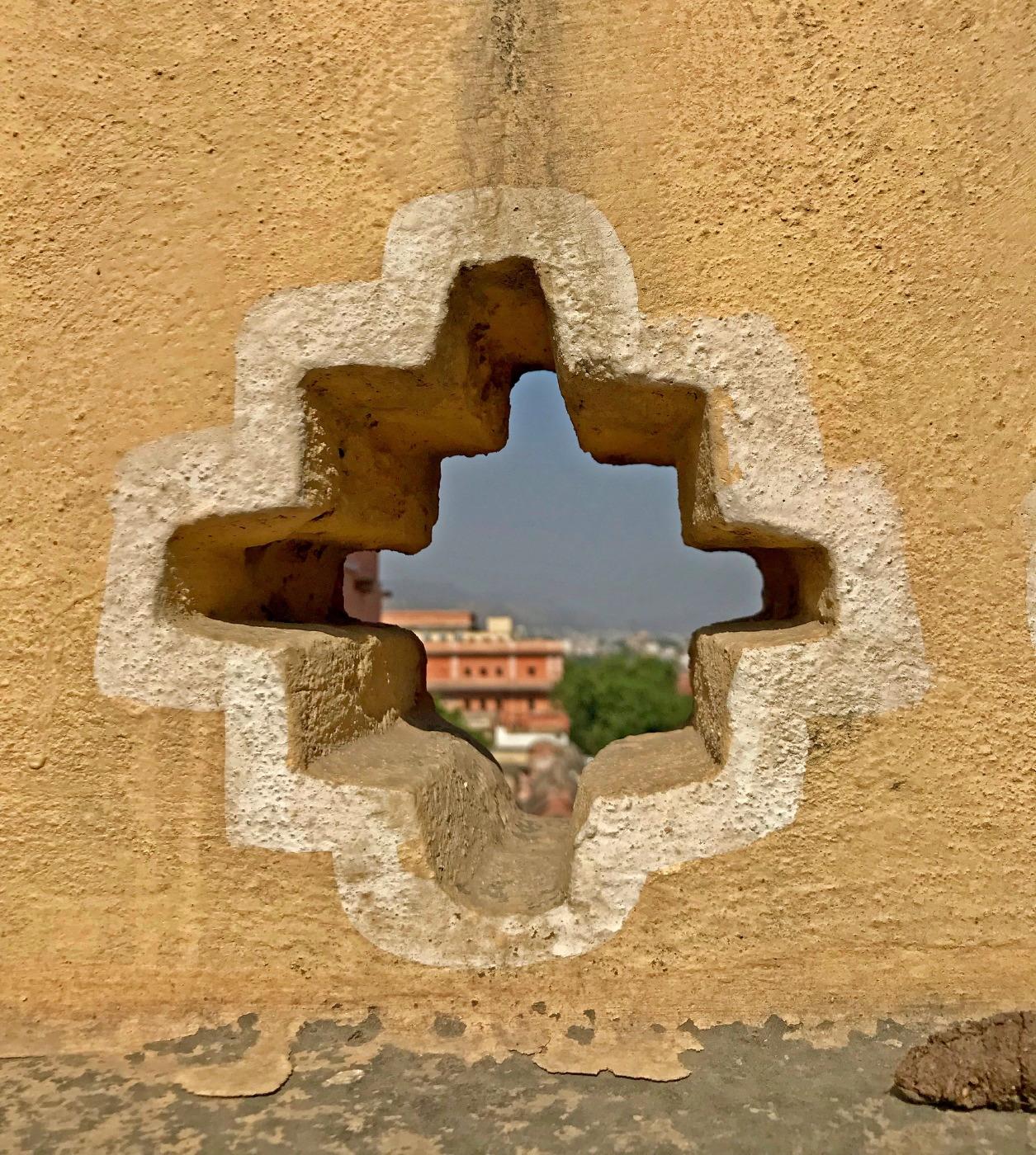 Jaipur (17 au 19 novembre)_11.JPG