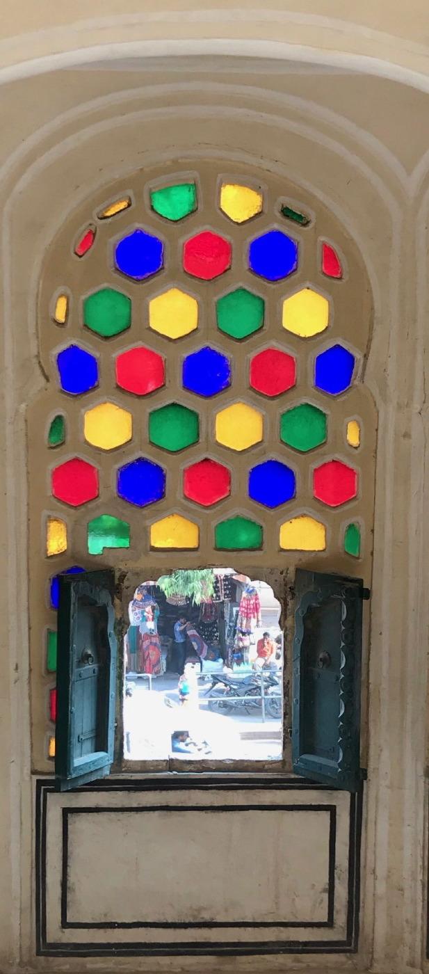 Jaipur (17 au 19 novembre)_14.JPG