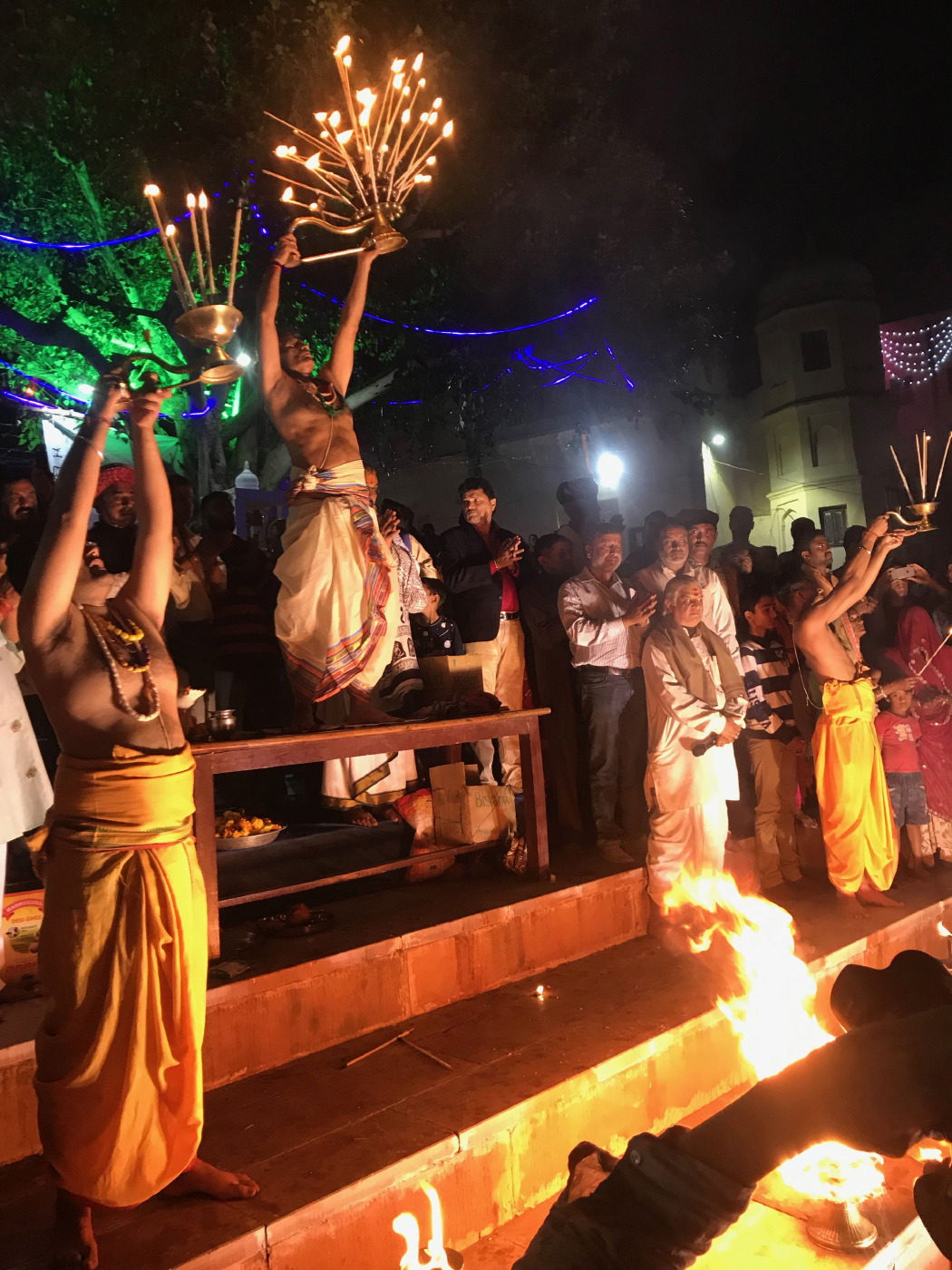 Pushkar (19 au 21 novembre)_2.JPG