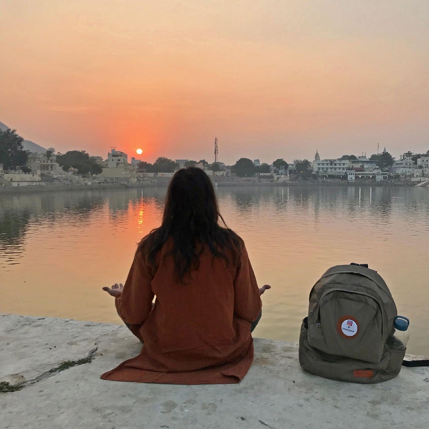 Pushkar (19 au 21 novembre)_6.JPG