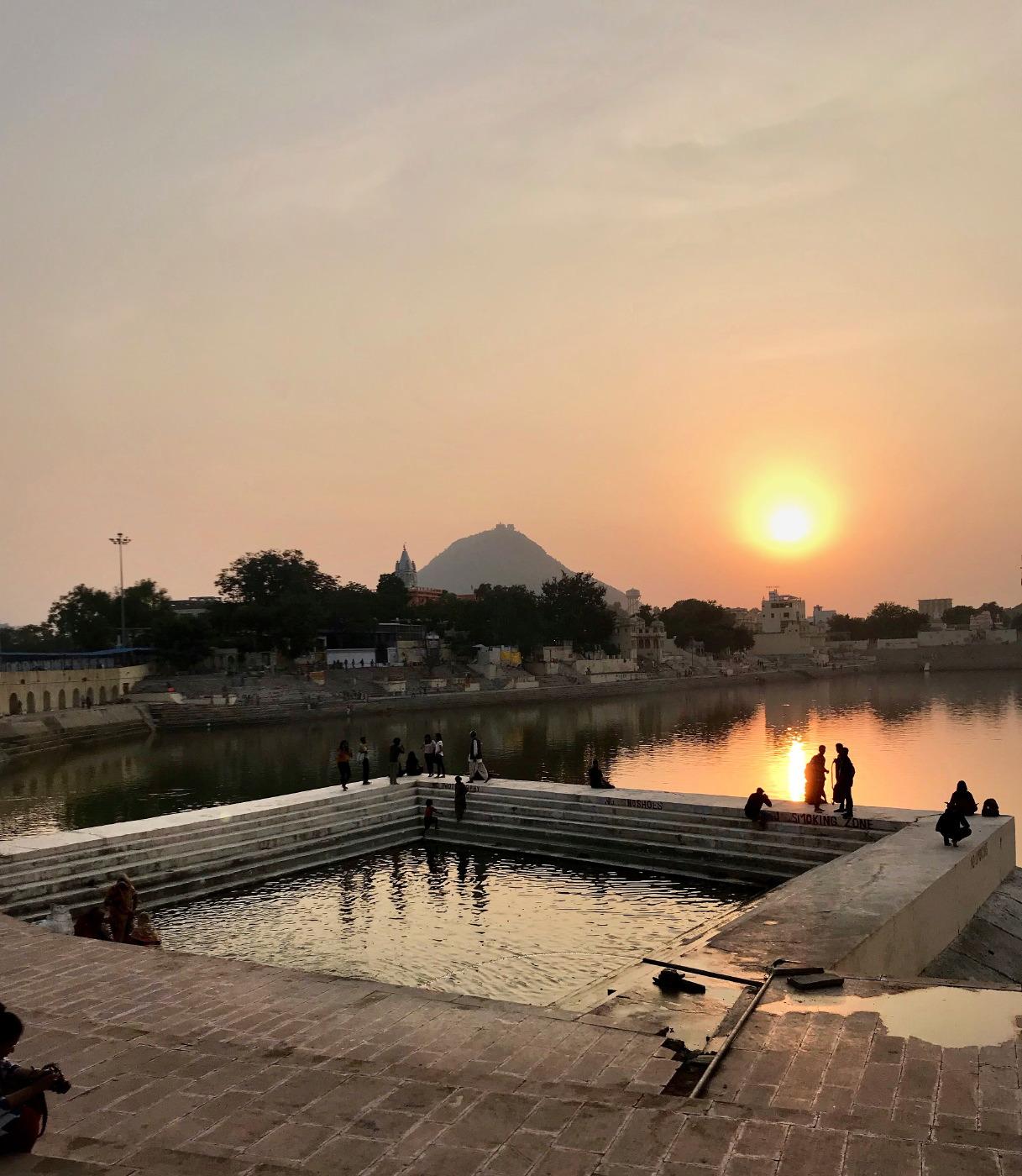 Pushkar (19 au 21 novembre)_9.JPG
