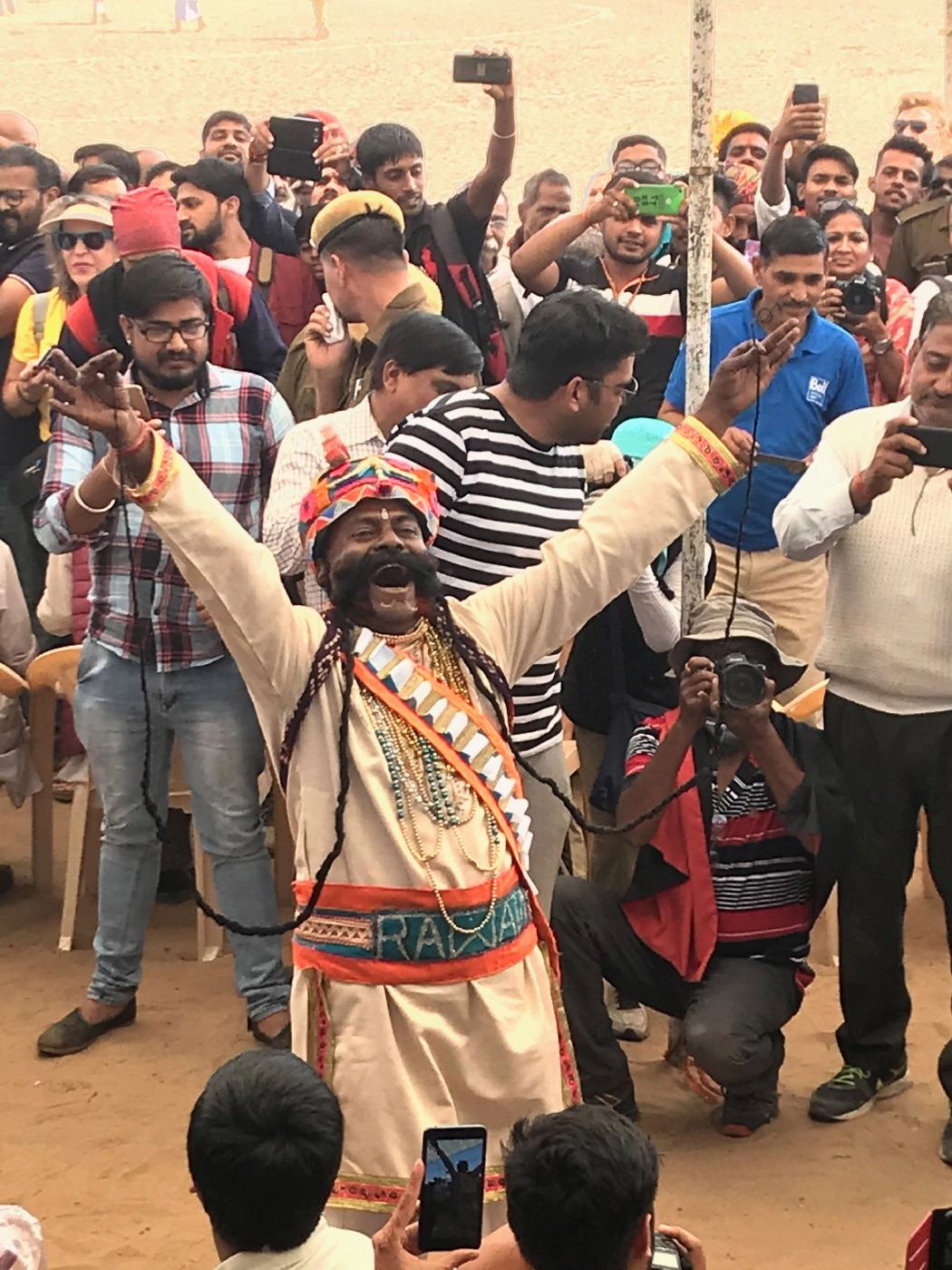 Pushkar (19 au 21 novembre)_21.JPG