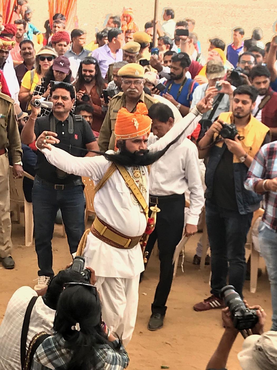 Pushkar (19 au 21 novembre)_22.JPG