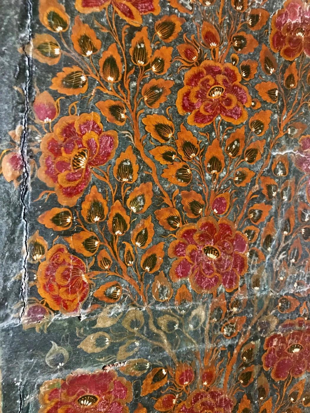 Jaipur (17 au 19 novembre)_8.JPG