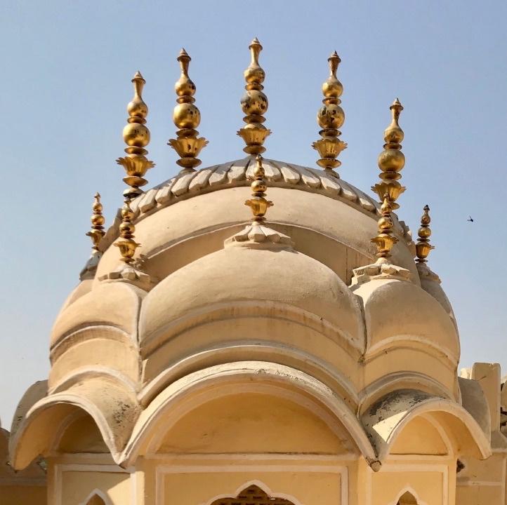 Jaipur (17 au 19 novembre)_12.JPG
