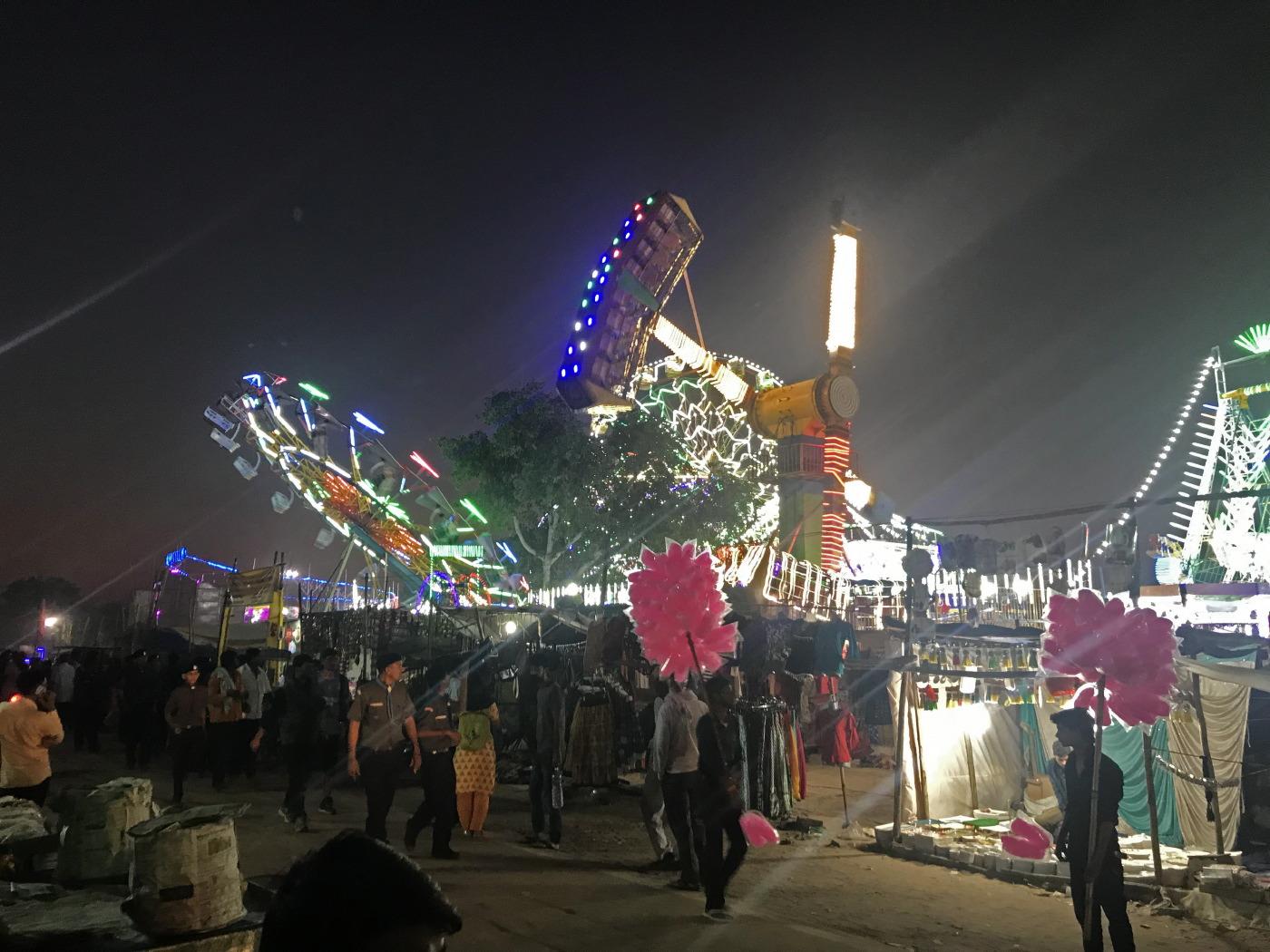 Pushkar (19 au 21 novembre)_25.JPG