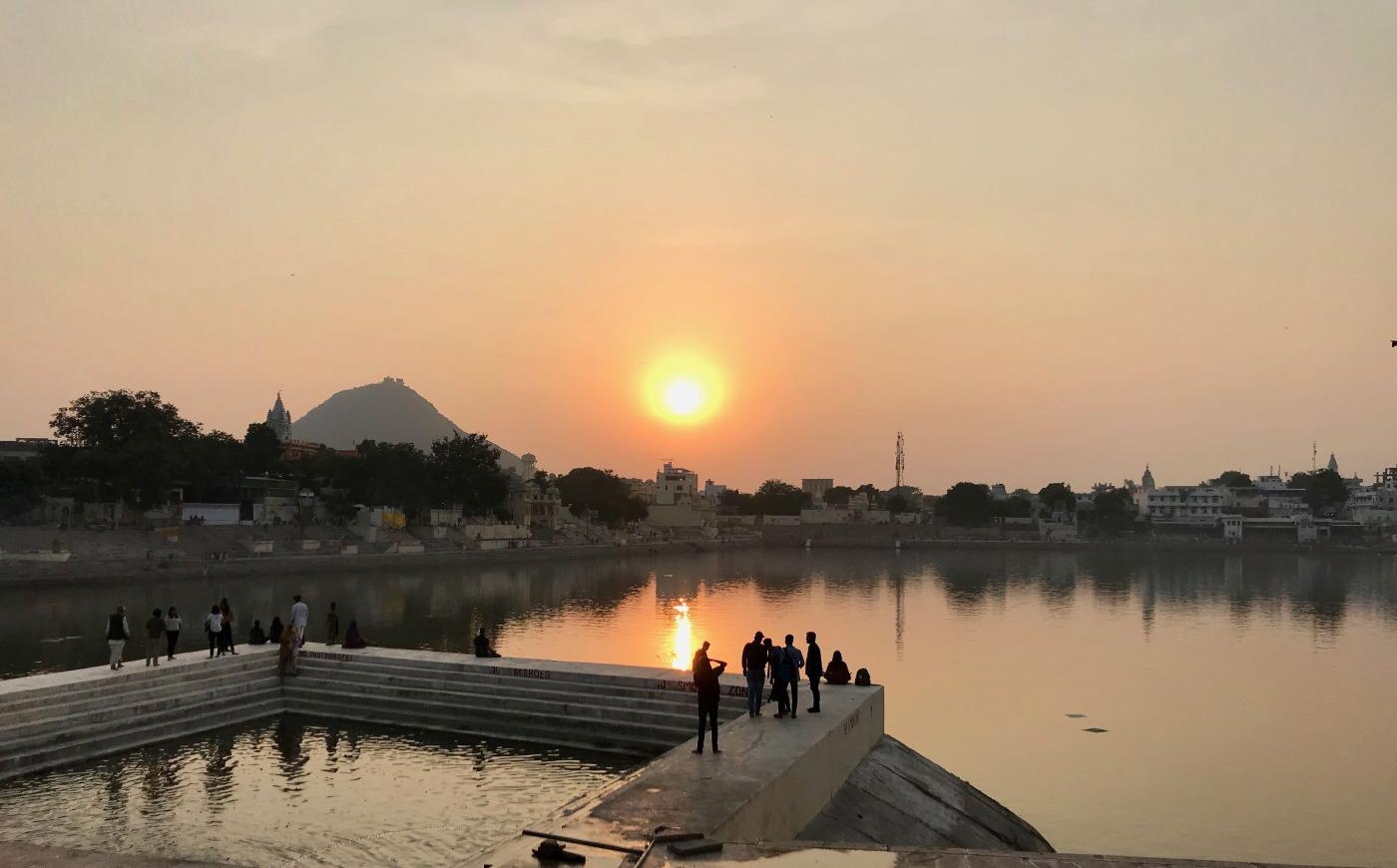 Pushkar (19 au 21 novembre)_10.JPG