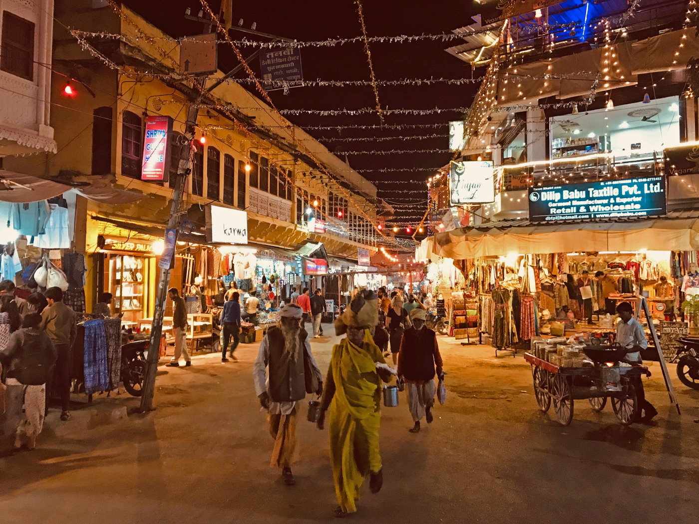 Pushkar (19 au 21 novembre)_1.JPG