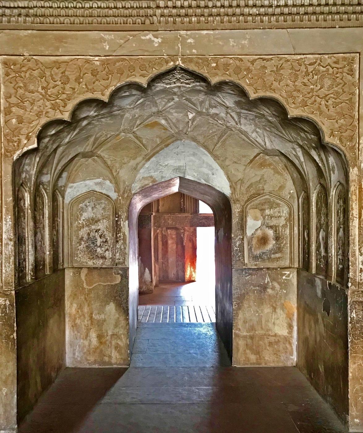 Agra (21 au 23 novembre)_5.JPG